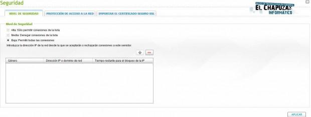 QNAP TS 212 Turbo NAS Software 4 e1324833842354 31