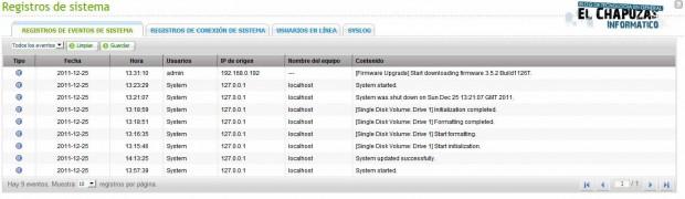 QNAP TS 212 Turbo NAS Software 9 e1324834074269 36