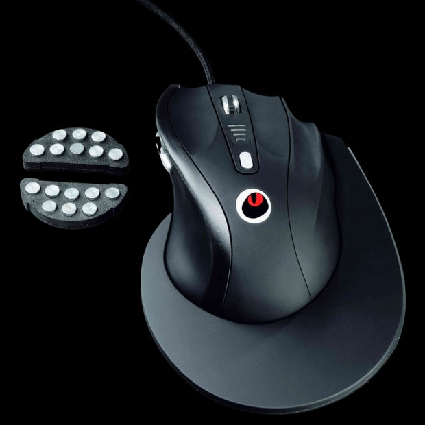 Raptor Gaming M4 2 e1323277623399 1