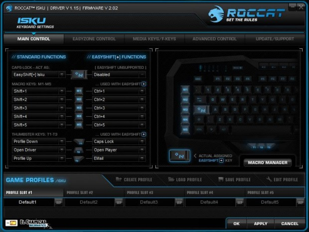 Roccat Isku Software 1 e1324143838982 15