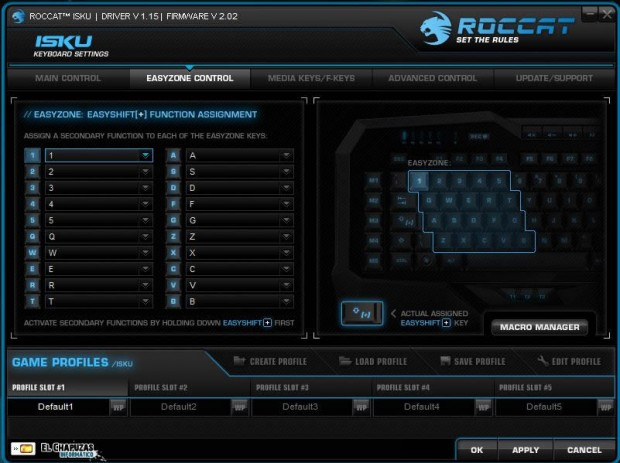 Roccat Isku Software 2 e1324143874583 16