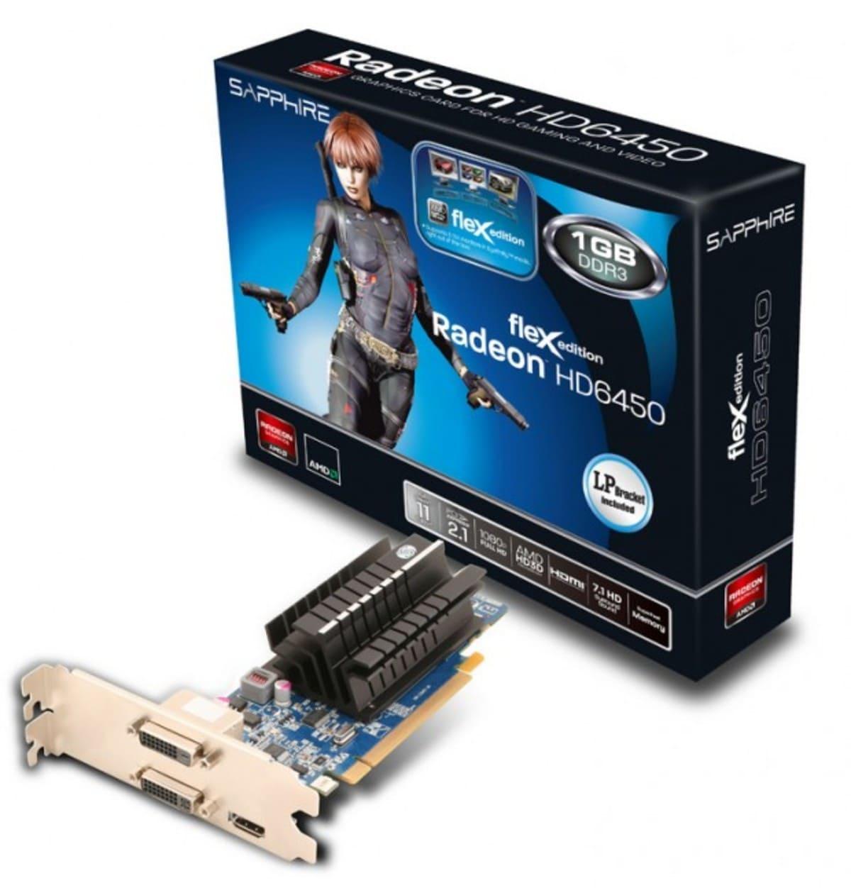 Sapphire HD 6450 Flex 1 e1323429153771 0