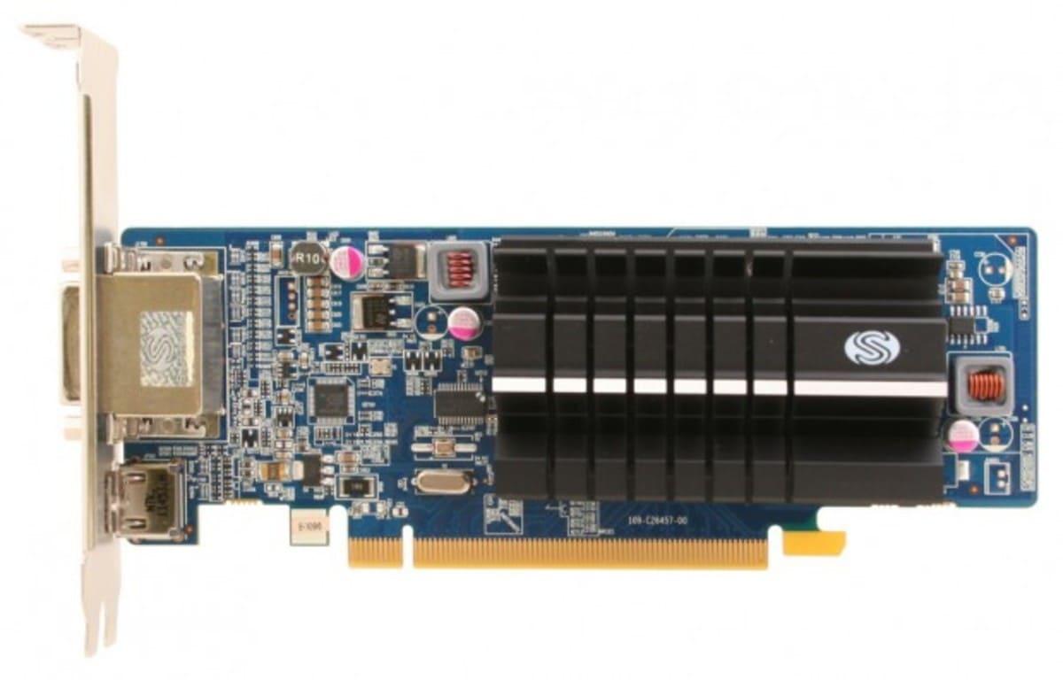 Sapphire HD 6450 Flex 2 e1323429190387 1