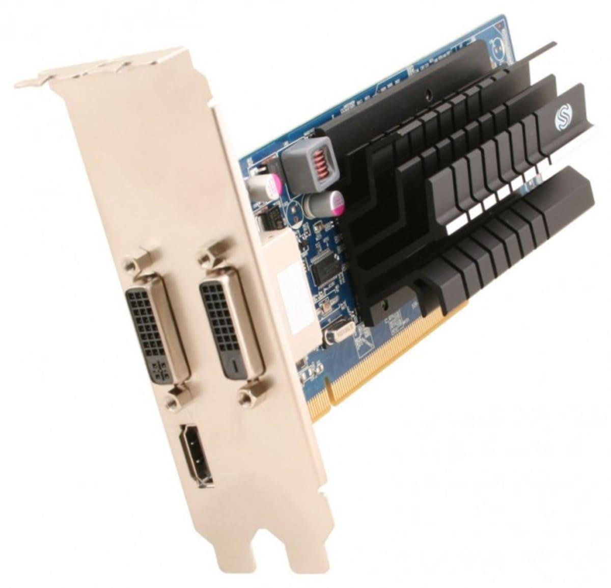 lchapuzasinformatico.com wp content uploads 2011 12 Sapphire HD 6450 Flex 3 e1323429221145 2