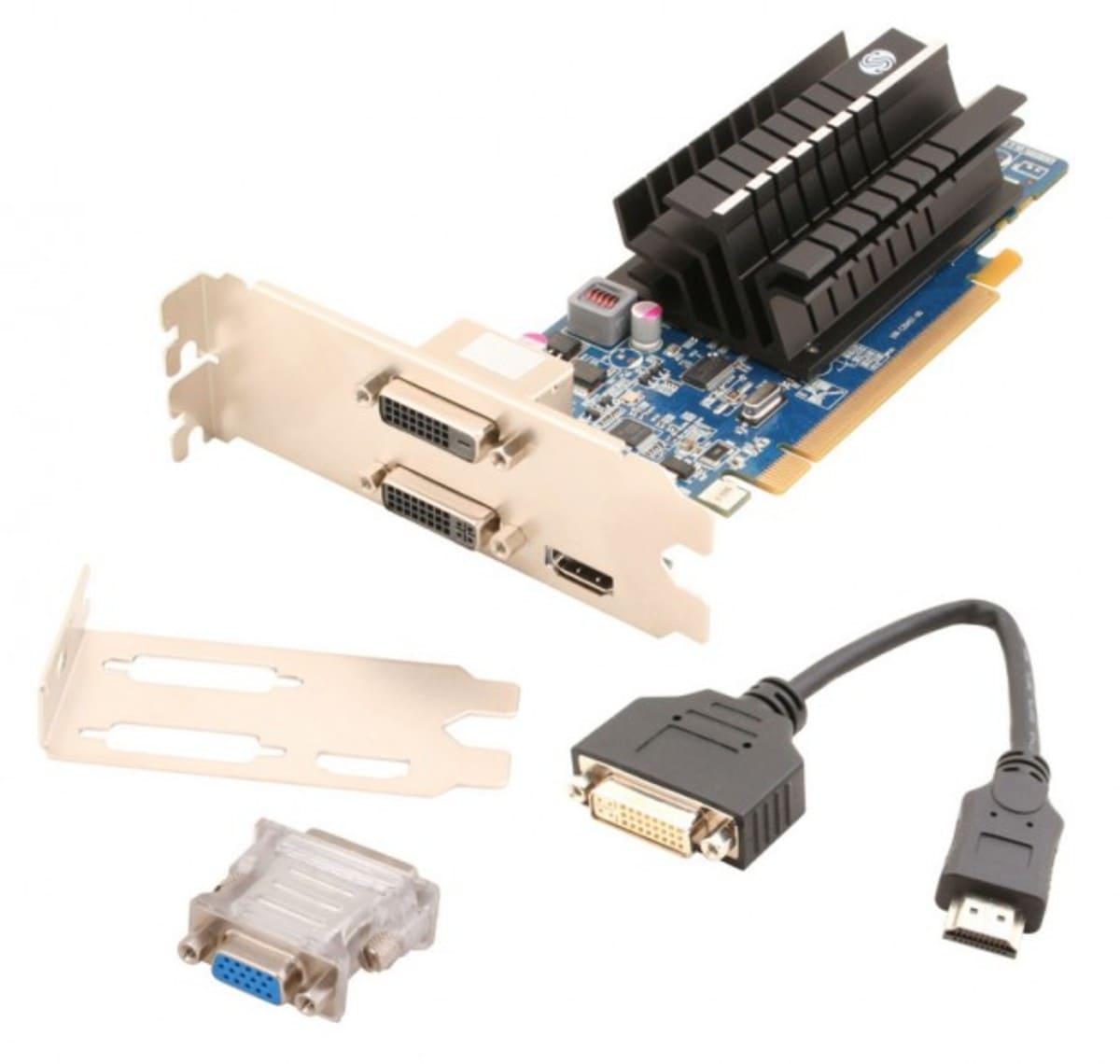 lchapuzasinformatico.com wp content uploads 2011 12 Sapphire HD 6450 Flex 4 e1323429260590 3