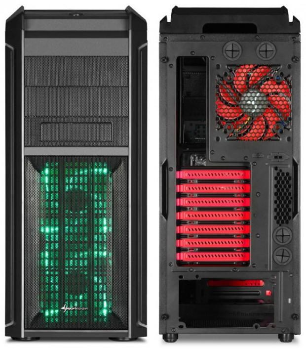 lchapuzasinformatico.com wp content uploads 2011 12 Sharkoon Tauron 8 e1323464386817 3