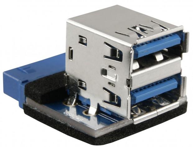 Sharkoon USB 3.0 adaptador 620x473 0