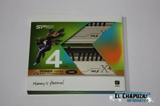 Silicon Power XPOWER OC 1 e1324660832337 0