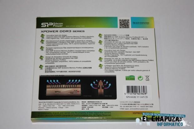 Silicon Power XPOWER OC 2 e1324660873266 1
