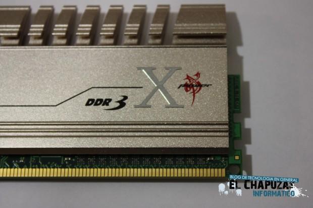 Silicon Power XPOWER OC 5 e1324660991394 5