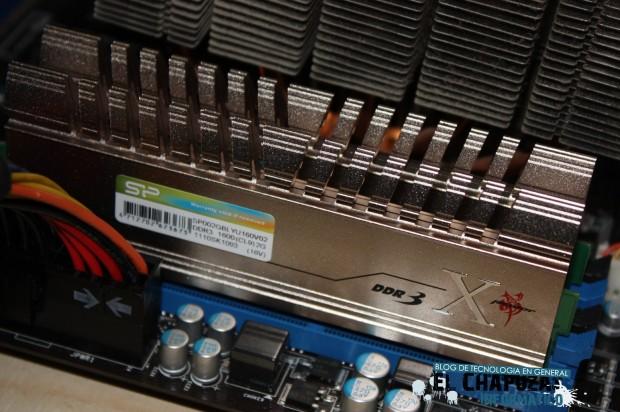 Silicon Power XPOWER OC 7 e1324661133327 8