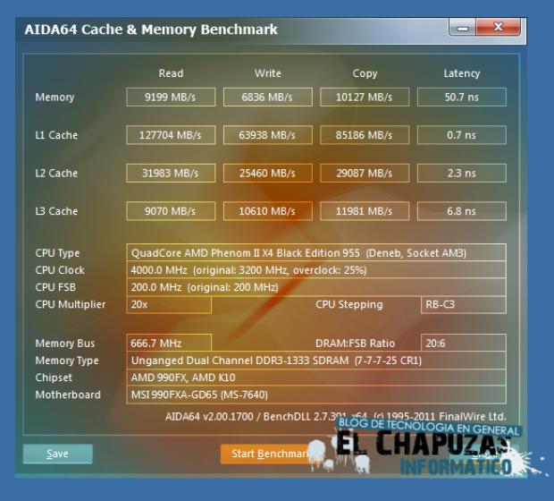 Silicon Power XPOWER OC CL7 e1324661280204 11