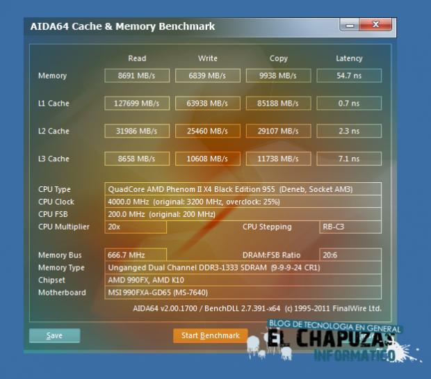 Silicon Power XPOWER OC Default e1324661214386 9