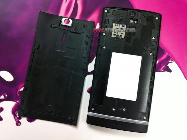 lchapuzasinformatico.com wp content uploads 2011 12 Sony Ericsson Xperia Nozomi Arc HD 6 e1323808572178 4
