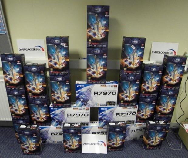 Stock AMD 7970 620x522 0