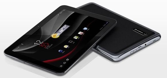 Vodafone Smart Tab 7 3 2