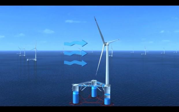 lchapuzasinformatico.com wp content uploads 2011 12 WindFloat e1323898116703 0