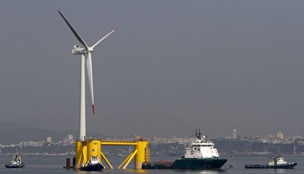 lchapuzasinformatico.com wp content uploads 2011 12 Windfloat 1 1