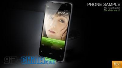 lchapuzasinformatico.com wp content uploads 2011 12 Xiaomi M2 Sample 0