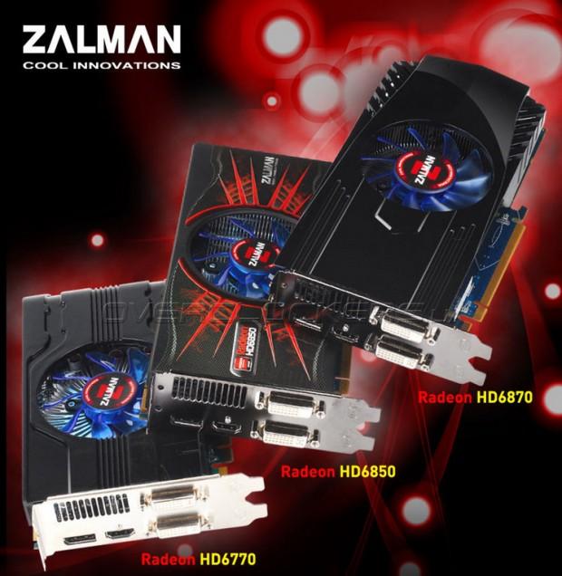 Zalman Radeon HD 6870 H Zalman Radeon HD 6850 H Zalman Radeon HD 6770 H 2 e1323359543165 1