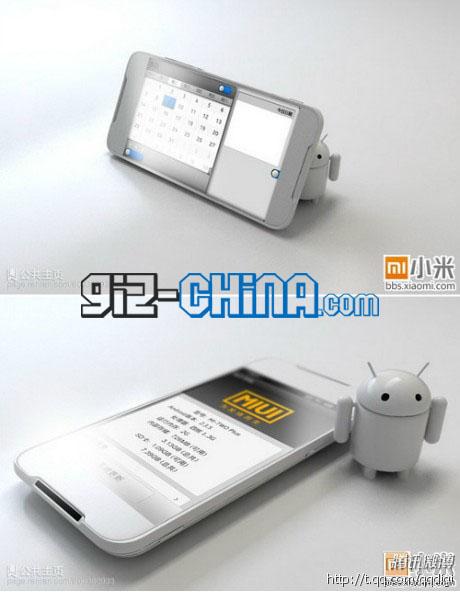 lchapuzasinformatico.com wp content uploads 2011 12 xiaomi mi2 leaked concept 0