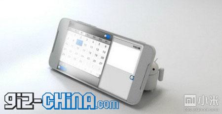 lchapuzasinformatico.com wp content uploads 2011 12 xiaomi mi2 leaked image 2