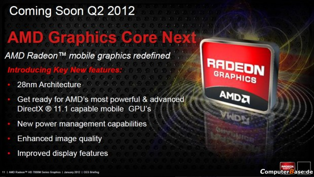 AMD Graphics Core Next Mobile GPU 620x351 0