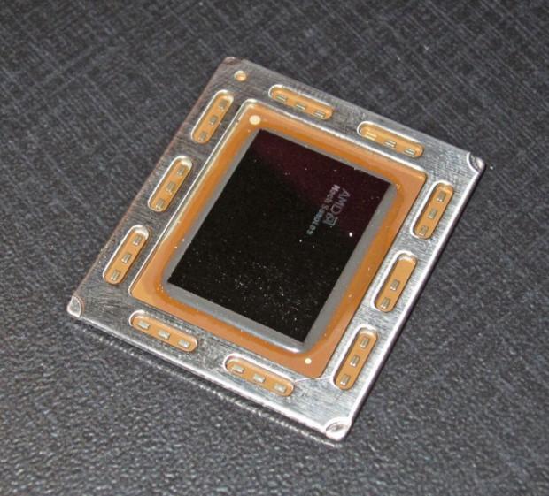 AMD Trinity 620x561 Procesadores AMD Piledriver FX un 20% más rápidos que Bulldozer