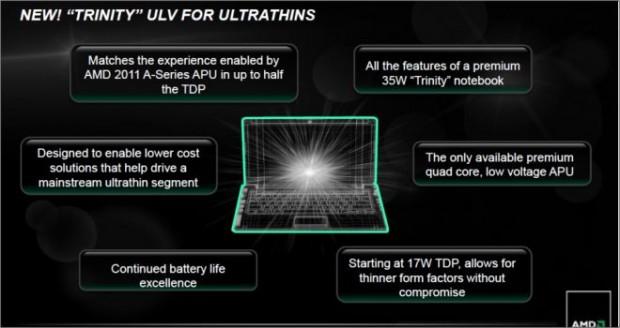 AMD Ultrathins 620x328 0