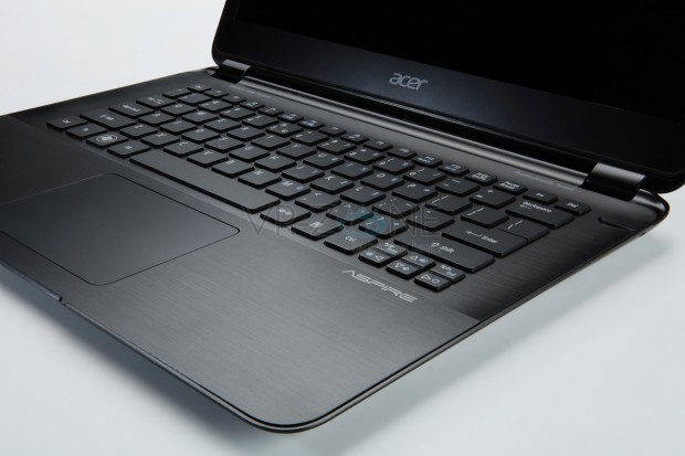 Acer Aspire S5 3 620x413 3