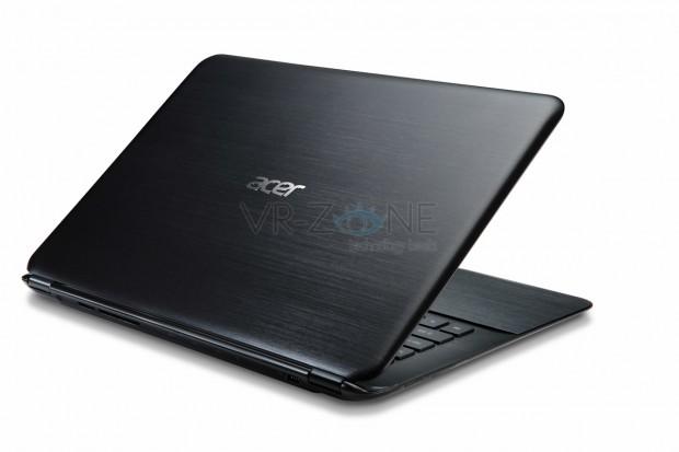 Acer Aspire S5 4 620x413 1