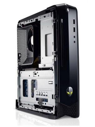 Alienware X51 3 2