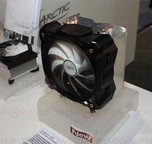 Arctic Freezer i30 620x589 5
