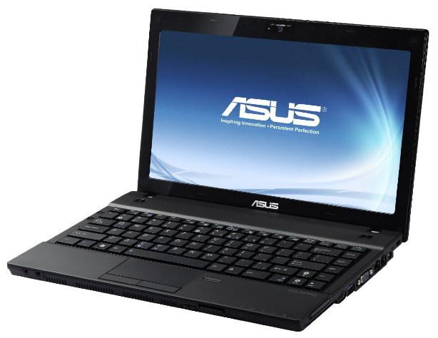 Asus B23E B23E HX71 1 0
