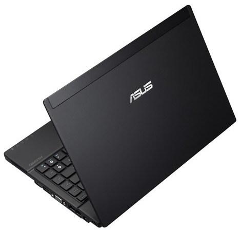 Asus B23E B23E HX71 2 1