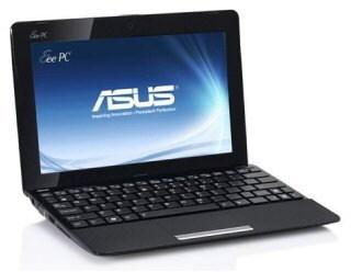 Asus Eee PC R051BX 1 0