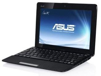 Asus Eee PC R051BX 2 1