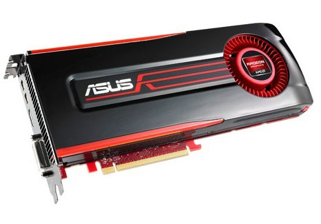 Asus HD7970 3GD5 3 2