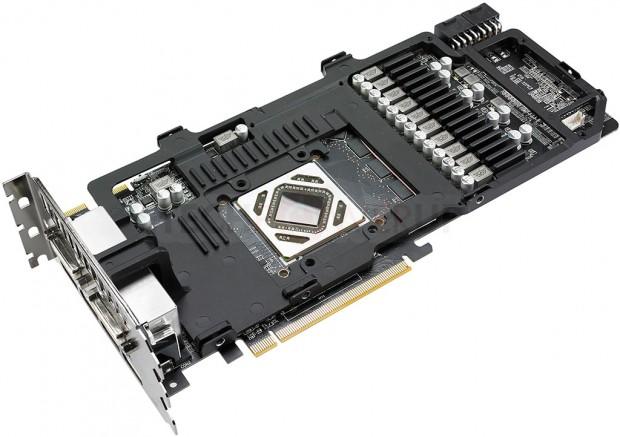 Asus Radeon HD 7970 DirectCu II 4 620x437 2