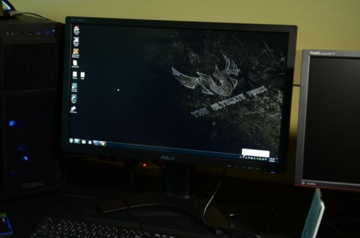 lchapuzasinformatico.com wp content uploads 2012 01 Asus VA278Q 1 620x411 0