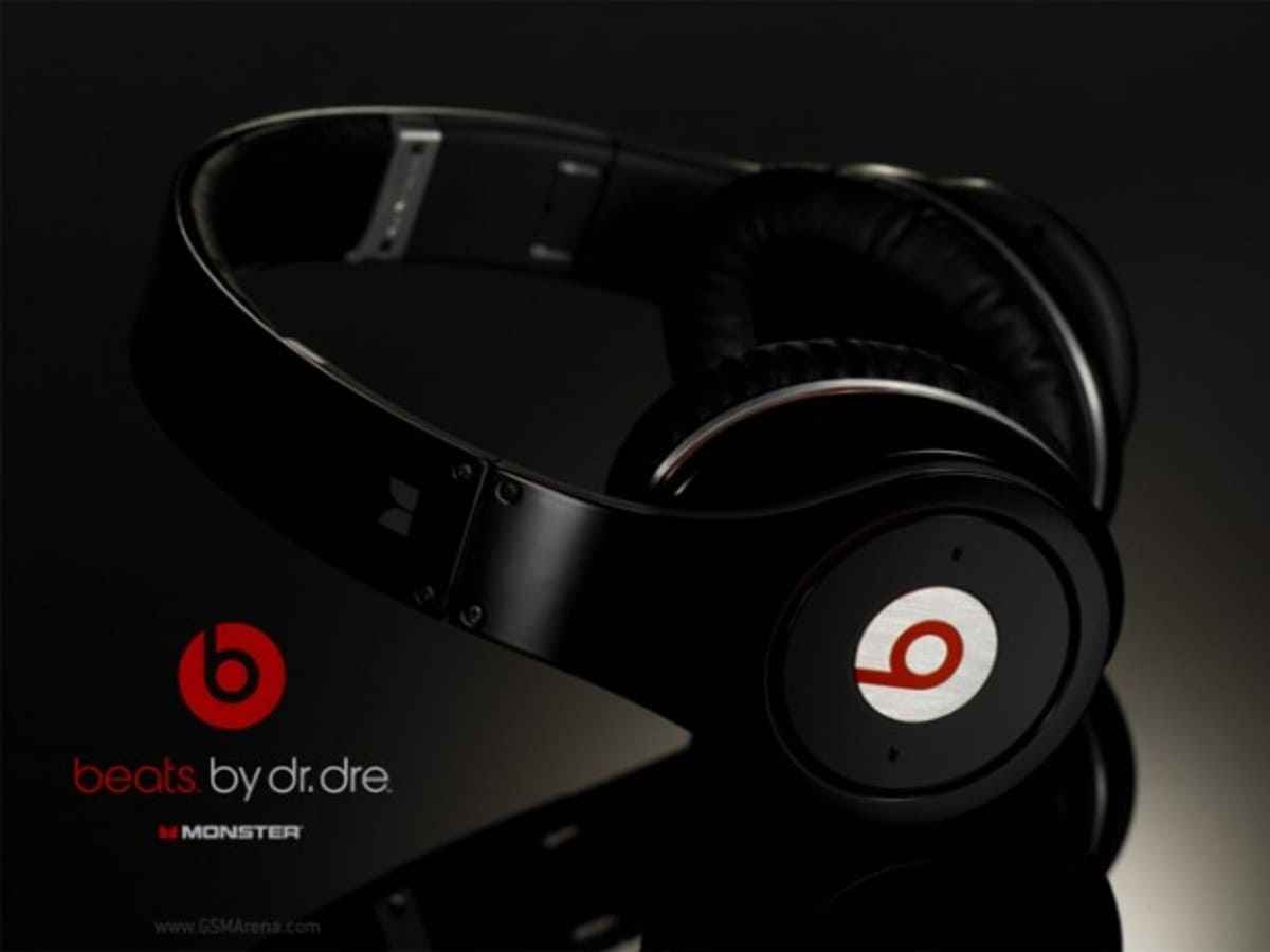 Beats by dr.dre  620x465 0