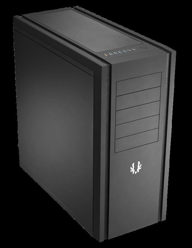 BitFenix Shinobi XL 1 620x801 0