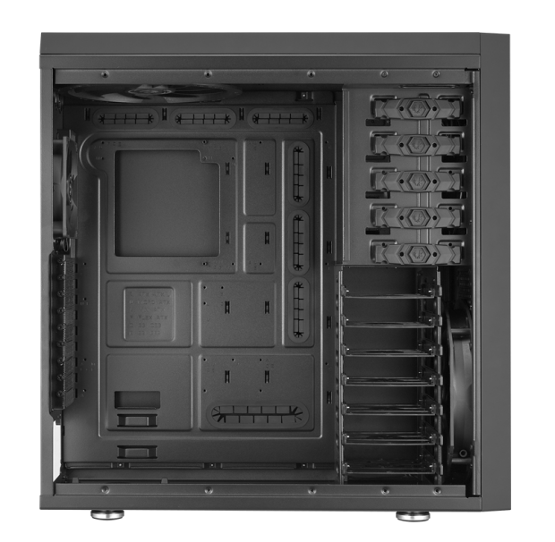 BitFenix Shinobi XL 2 620x606 1