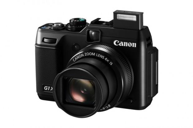 Canon G1 X 1 620x413 0