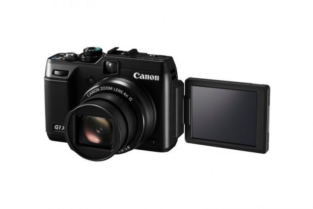 Canon G1 X 2 620x413 1