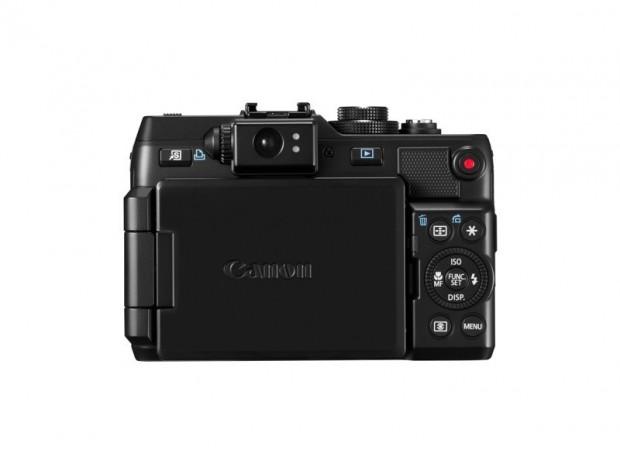 Canon G1 X 3 620x464 2