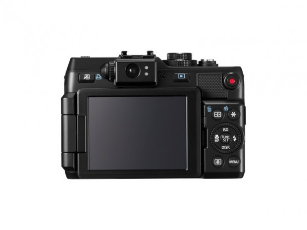 Canon G1 X 4 620x464 3