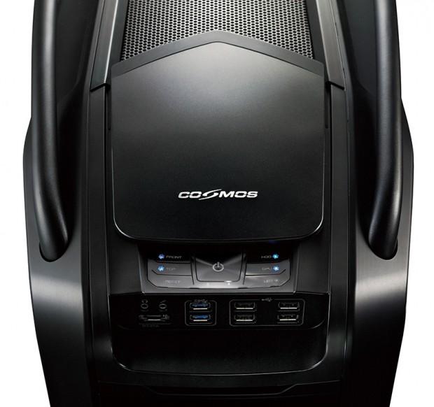 lchapuzasinformatico.com wp content uploads 2012 01 Cooler Master Comos II 16 620x582 14