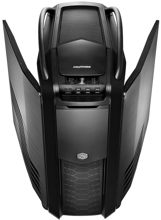 lchapuzasinformatico.com wp content uploads 2012 01 Cooler Master Comos II 3 2