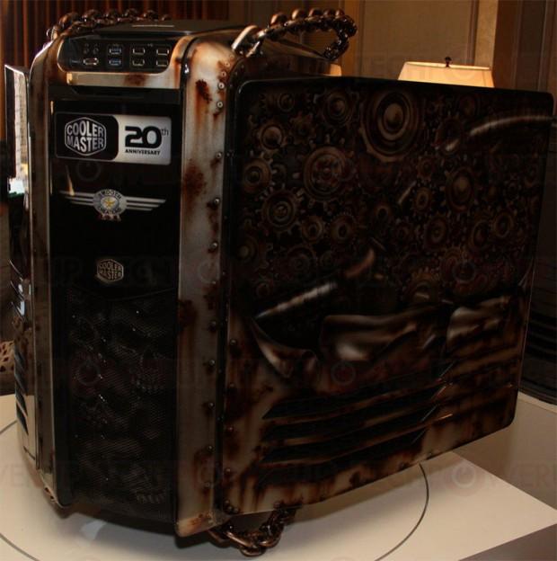 Cooler Master Cosmos II óxido 2 620x624 3